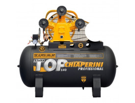 compressor-chiaperini-top-15-mp3v-150-litros-140-libras-sem-motor-1