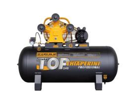 compressor-chiaperini-top-15-mp3v-200-litros-140-libras-3-cv-1