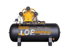 compressor-chiaperini-top-15-mp3v-200-litros-140-libras-sem-motor-1