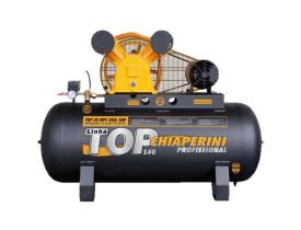 compressor-chiaperini-top-20-mpv-200-litros-140-libras-5-cv-1