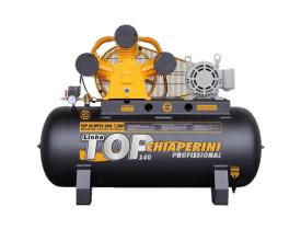 compressor-chiaperini-top-30-mp3v-200-litros-140-libras-7.5-cv-1