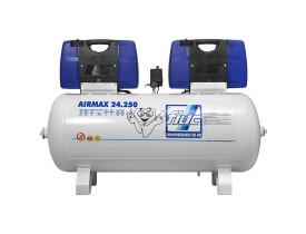 compressor-de-ar-fiac-air-max-24-250-litros-120-libras-4-cv-110-220v-isento-de-oleo-1