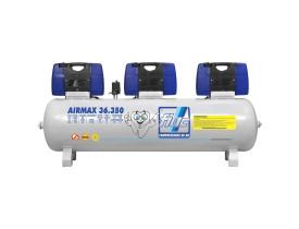 compressor-de-ar-fiac-air-max-36-pcm-350-litros-120-libras-4-cv-110v-220v-isento-de-oleo-1