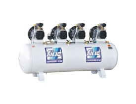 compressor-de-ar-fiac-odonto-med-32-pcm-350-litros-120-libras-4x-2cv-220v-380v-isento-de-oleo-1