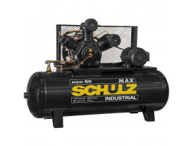 Compressor-de-Pistao-Schulz-Max-MSW-60-425-175-libras