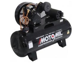 compressor-motomil-cmav-20-200-litros-175-libras-5-cv-1