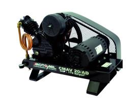 compressor-motomil-cmav-20-ar-direto-sobre-base-175-libras-5-cv-1