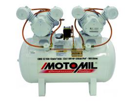 compressor-motomil-cmo-12-100-litros-120-libras-2-cv-isento-de-oleo-1