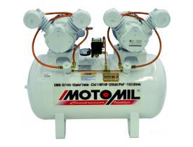 compressor-motomil-cmo-12-150-litros-120-libras-2-cv-isento-de-oleo-1