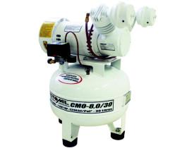 compressor-motomil-cmo-8-30-litros-120-libras-1-cv-isento-de-oleo-1