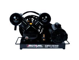 compressor-motomil-cmv-10-ar-direto-sobre-base-140-libras-2-cv-1