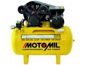 compressor-motomil-cmv-10-pl-100-litros-140-libras-2-cv-1