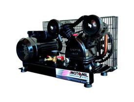 compressor-motomil-cmv-10-pl-ar-direto-sobre-base-140-libras-2-cv-1