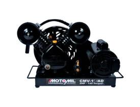 compressor-motomil-cmv-15-ar-direto-sobre-base-140-libras-3-cv-1