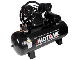 compressor-motomil-cmv-20-200-litros-140-libras-5-cv-1
