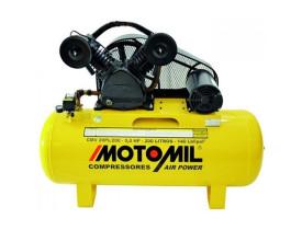compressor-motomil-cmv-20-pl-200-litros-140-libras-5-cv-1