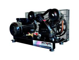 compressor-motomil-cmv-6-pl-ar-direto-sobre-base-140-libras-1-cv-1