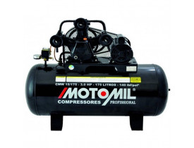 compressor-motomil-cmw-15-175-litros-140-libras-3-cv-1