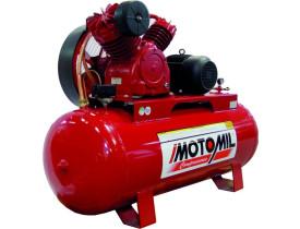 compressor-motomil-mav-30-250-litros-175-libras-7.5-cv-1