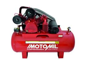 compressor-motomil-maw-25-200-litros-175-libras-5-cv-1