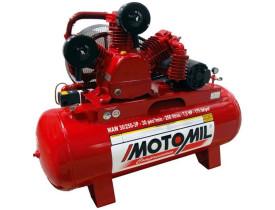 compressor-motomil-maw-30-250-litros-175-libras-7.5-cv-1