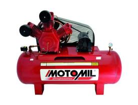 compressor-motomil-maw-40-350-litros-175-libras-10-cv-1