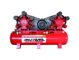 compressor-motomil-mawv-120-500-litros-175-libras-30-cv-1
