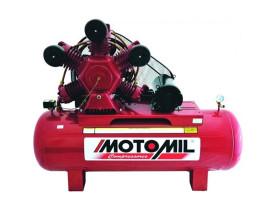 compressor-motomil-mawv-60-425-litros-175-libras-15-cv-1