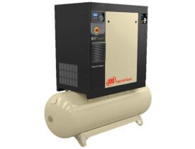 compressor-parafuso-ingersoll-rand-r11-240-litros-tas-1