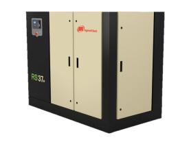 compressor-parafuso-ingersoll-rand-r30-r37-1