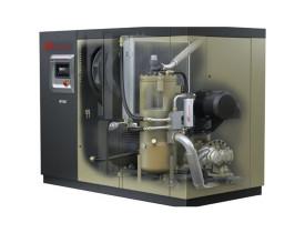 compressor-parafuso-ingersoll-rand-r37-r45-1