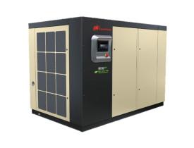 compressor-parafuso-ingersoll-rand-r90-r110-r160-1