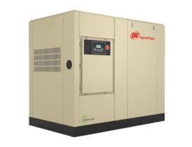 compressor-parafuso-ingersoll-rand-sierra-irn50-irn60-irn-100-isento-de-oleo-1