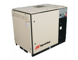 compressor-parafuso-ingersoll-rand-up-6-20-up-6-25-up-6-30-sbre-base-1