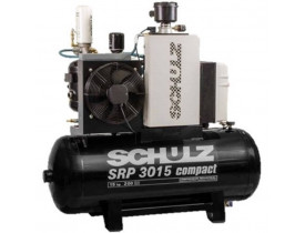compressor-parafuso-schulz-srp-3015-compact-2-15-hp-1
