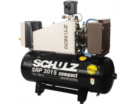 compressor-parafuso-schulz-srp-3015-compact-3-15-hp-1