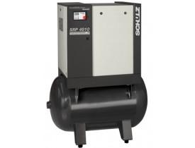 compressor-parafuso-schulz-srp-4010-e-dynamic-10-hp-1