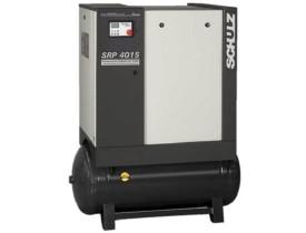 compressor-parafuso-schulz-srp-4015-lean-15-hp-380v-1