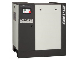 compressor-parafuso-schulz-srp4015-ad-dynamic-1