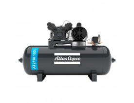 compressor-pistao-atlas-copco-at-2-10-100-litros-140-libras-2-cv-1