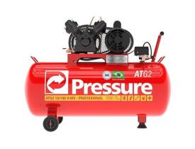 compressor-pressure-atg-2-10-100-litros-140-libras-2-cv-movel-com-carrinho-1