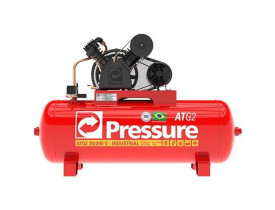 compressor-pressure-atg-2-200-litros-175-libras-5-cv-1