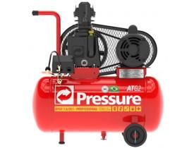 compressor-pressure-atg-2-7.6-28-litros-140-libras-1