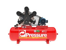 compressor-pressure-atg-2-80-425-litros-175-libras-20-cv-1