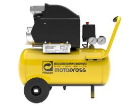 compressor-pressure-motopress-8.2-24-litros-1