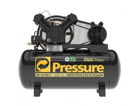 compressor-pressure-onix-10-100-litros-140-libras-2-cv-1