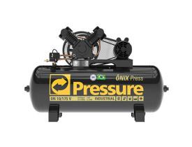 compressor-pressure-onix-10-175-litros-140-libras-2-cv-1