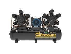 compressor-pressure-onix-120-onss-120-500-litros-175-libras-30-cv-1