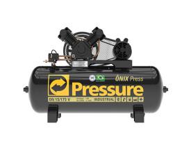 compressor-pressure-onix-15-175-litros-140-libras-3-cv-1
