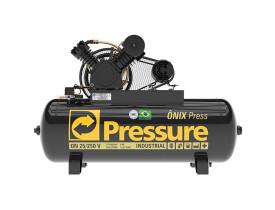 compressor-pressure-onix-25-250-litros-175-libras-5-cv-1